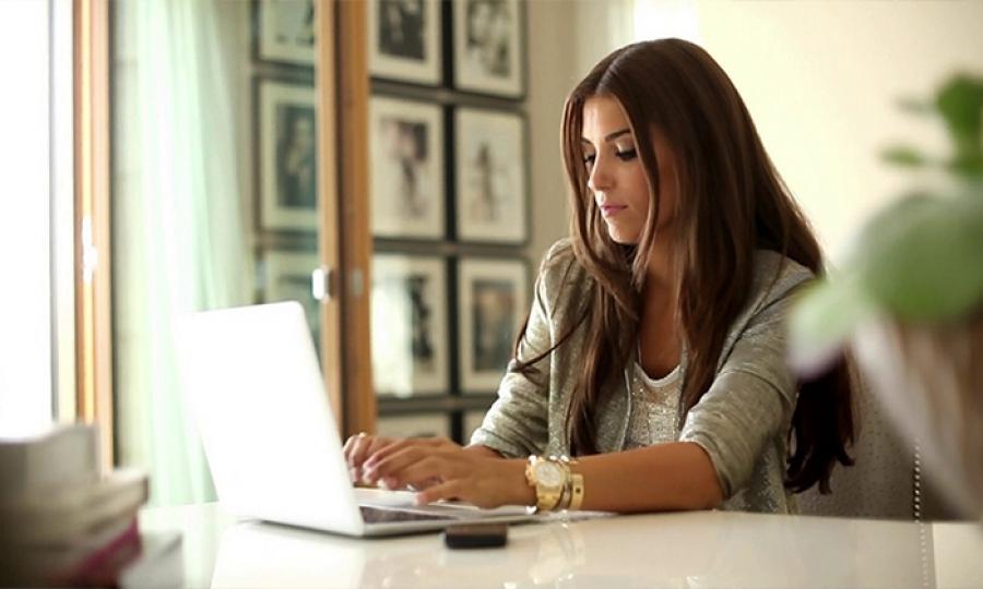 سوق العمل لا ينصف المرأة في لبنان