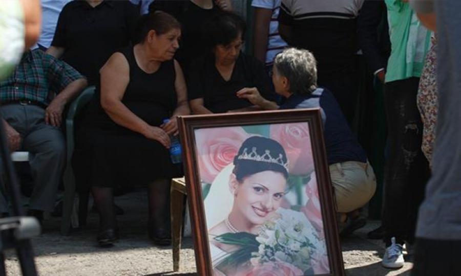 انتصار جديد لعوائل ضحايا العنف الأسري يسجّل للمغدورة رولا يعقوب