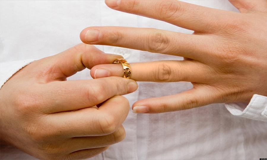 الطلاق أبرز ما خلّفتة الانتخابات البلدية