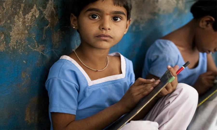 62مليون فتاة في العالم …ممنوعات من التعلّم