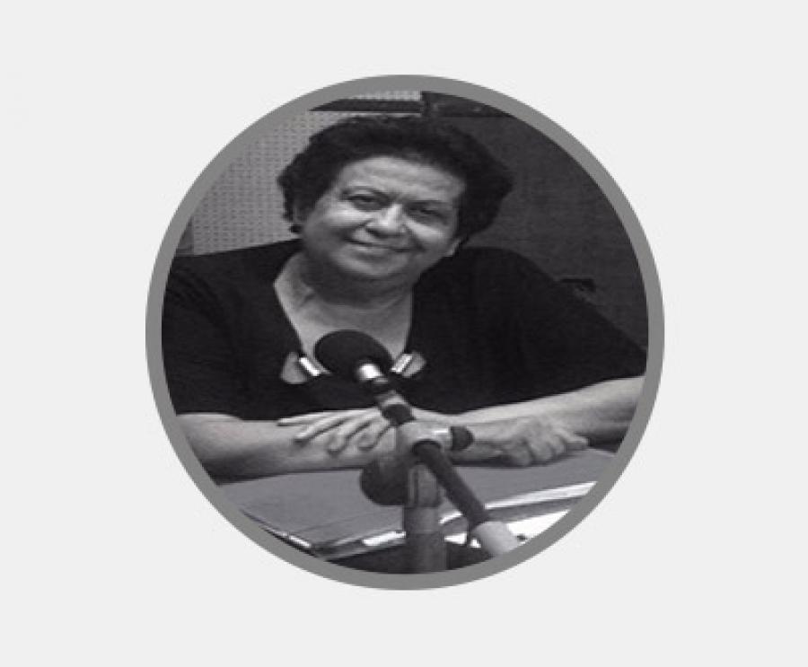 حلقة حول لجنة حقوق المرأة اللبنانية