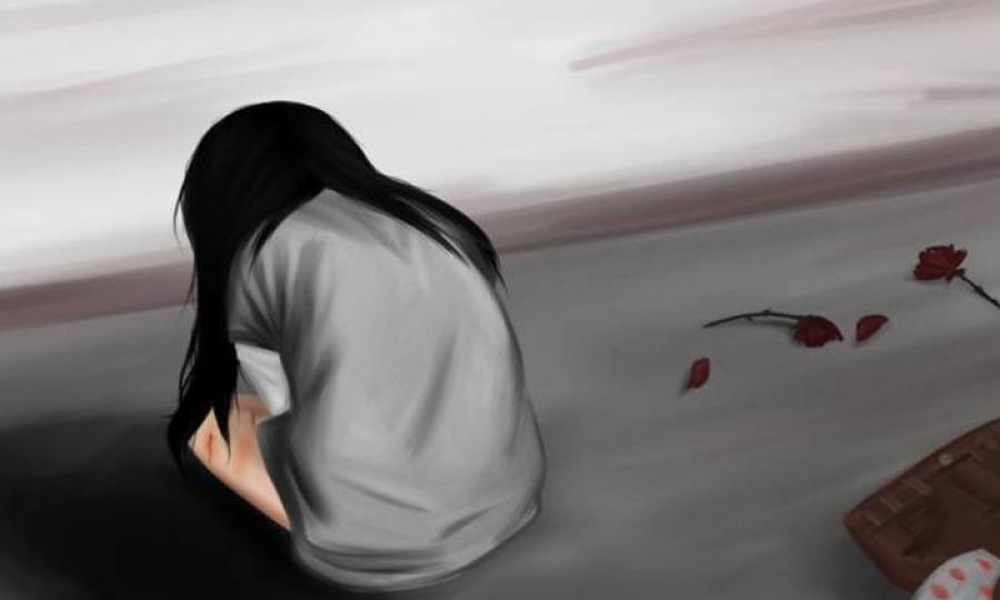 جنوب السودان الدولة الأفظع في جرائم الإغتصاب