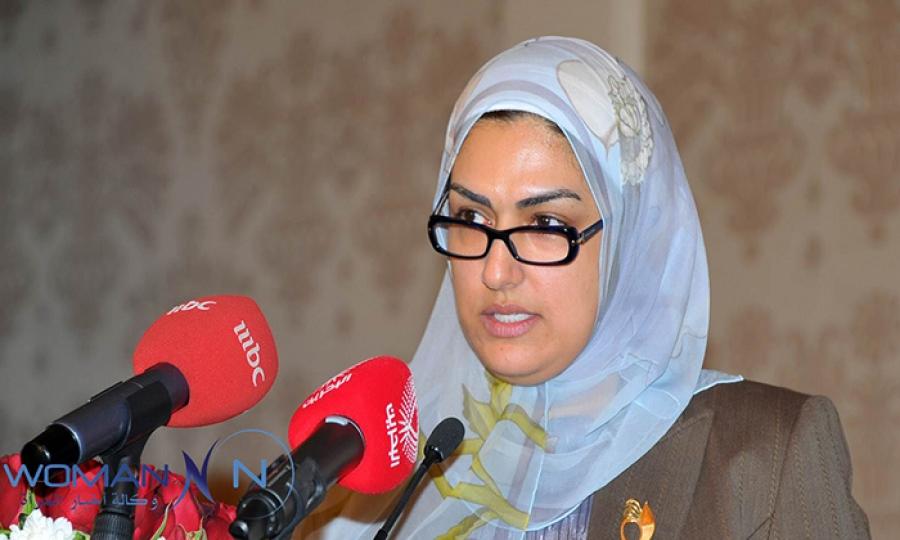 أزمة برلمانية في البحرين والسبب سيداو