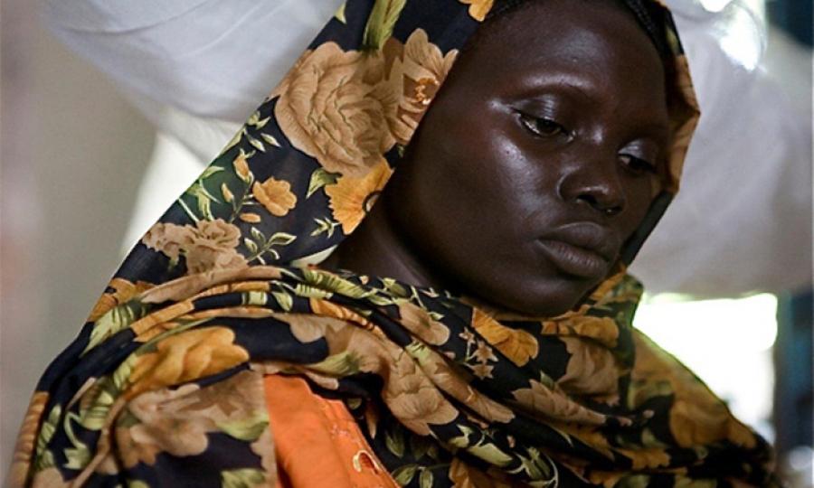 حياة النساء في السودان مهددة…لماذا؟