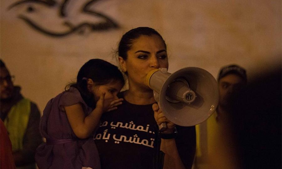 اليوم العالمي للمدن الآمنة للنساء: أرقام صادمة ومبادرات تبشّر بتغيير ممكن