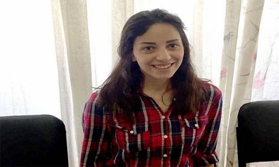 القضية تتعدى ريتا شبلي إلى كل أم لبنانية