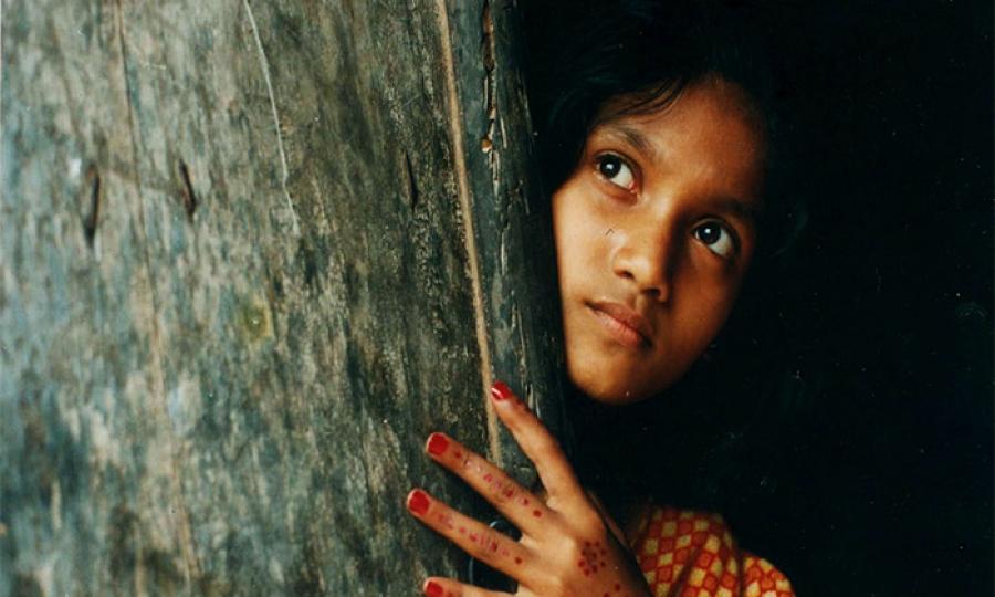 80 ألف فتاة في المغرب تعانين من الاستعباد
