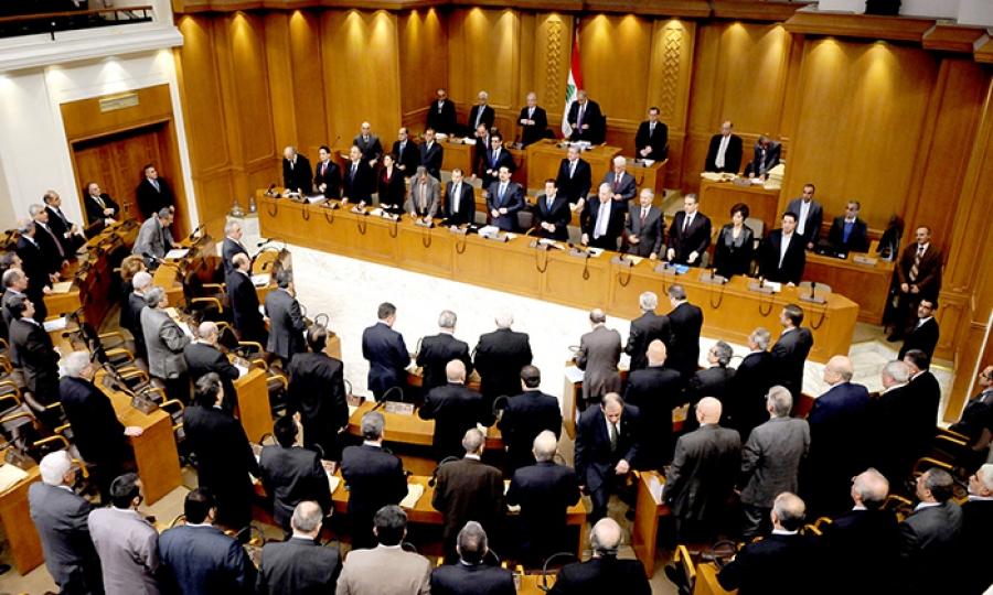 هيومن رايتس ووتش تدعو لبنان إلى وضع حد للتزويج المبكر