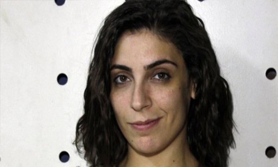 من هن النساء العربيات المؤثِرات عالميا ؟