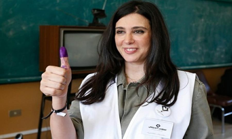 المعطيات الرقمية حول الإنتخابات البلدية الأخيرة: 5.6% فقط من النساء اللبنانيات شريكات في صنع القرار المحلي!