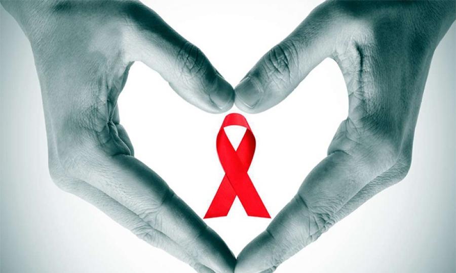 تأنيث الإيدز في المغرب