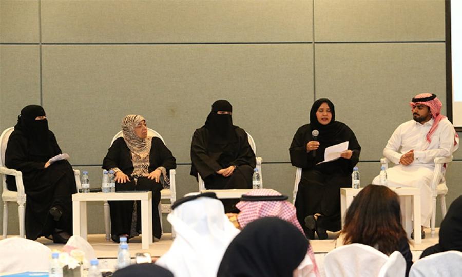 تأجيل نظام مكافحة التحرش ضد النساء في السعودية هل هو مقدمة لإلغائه؟