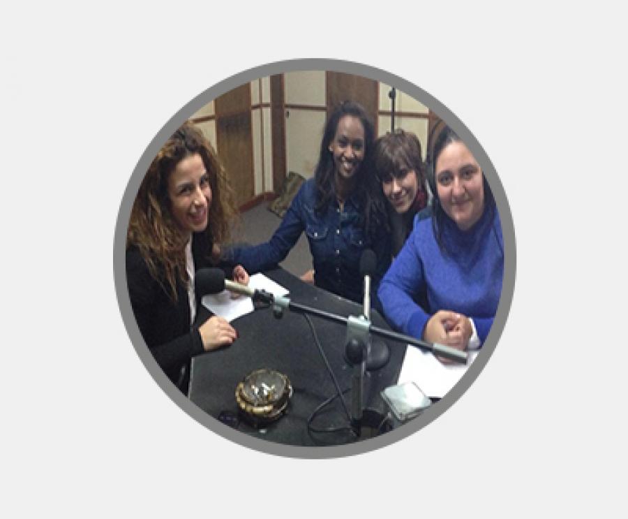 حقوق عاملات المنازل الاجنبيات في لبنان وأبرز انجازات الجمعيات اللبنانية في حمايتهن