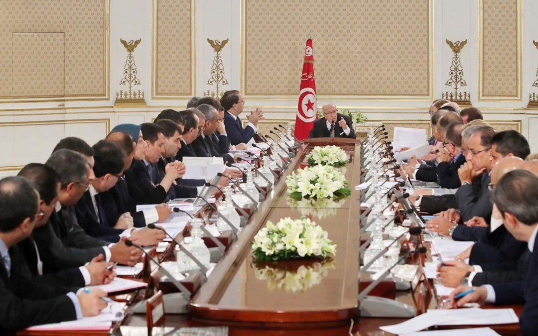 إنتصار جديد للنساء التونسيات: المصادقة على مشروع قانون المساواة في الإرث