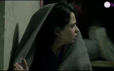 المرأة العربية في خمسة أفلام