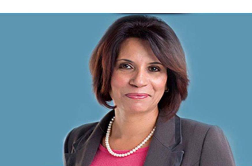 """الدكتورة فتحية السعيدي """"لشريكة ولكن"""": حقوق النساء ثابتة لايمكن التراجع عنها"""