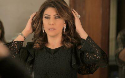 سمر أبو خليل : كلما شعر المجتمع الذكوري بتفوّق المرأة يزداد تعصّبًا