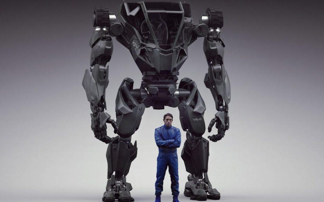 الروبوتات منافس اخر للنساء فى وظائفهن