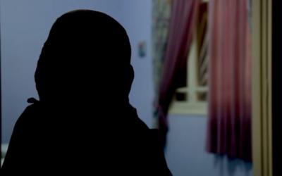 حياة قيد الإنتظار: قصص نساء في المحاكم الدينيّة في لبنان