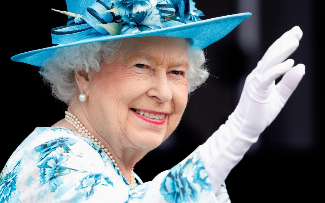 نجل المكلة إليزابيث متورط بقضية استغلال قاصرات!