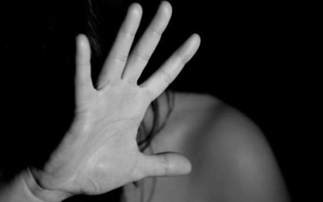 القبض على ثمانية أشخاص في قرى جنوب لبنان اغتصبوا قاصر وصوّروها لابتزازها لاحقاً