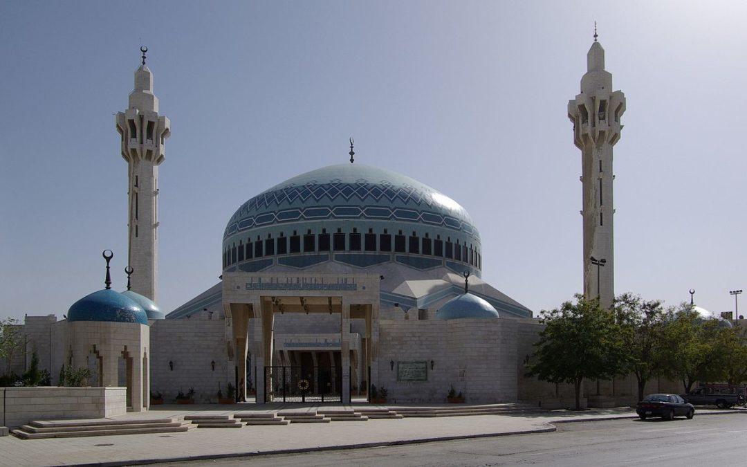 قريباً في الأردن ولأوّل مرة…تعيين امرأة مفتية في دار الإفتاء العام