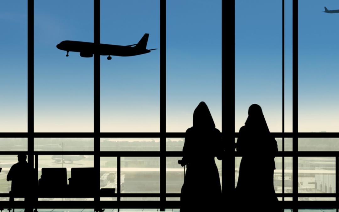 السعودية تستعجل تنفيذ قراراتها… ألف امرأة غادرن دون إذن من «أولياء أمورهن»