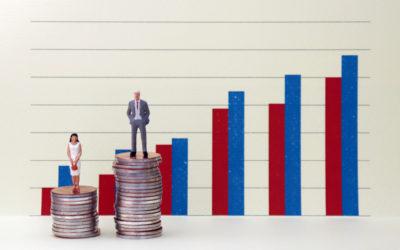 حكومة الكويت تدعم التمييز في الرواتب بين الرجال والنساء!