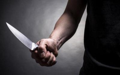 رقيب أول في الجيش اللبناني يطعن زوجته بالسكين