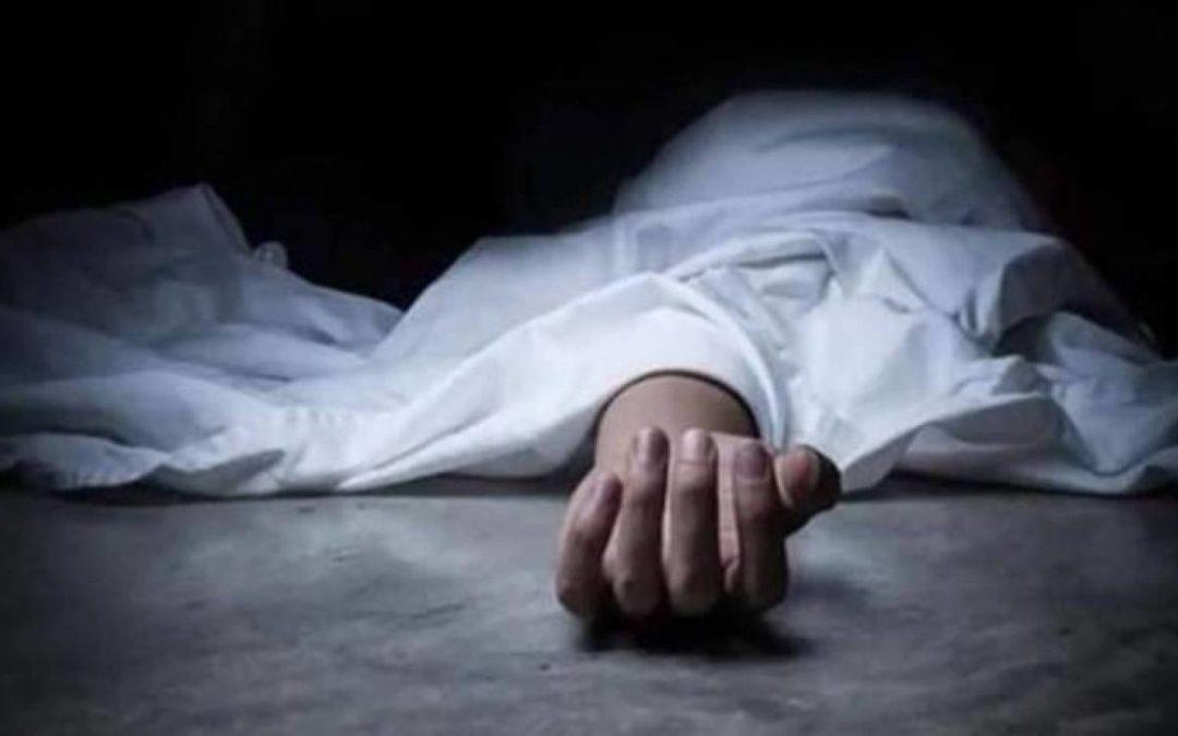 سقوط امرأة من شرفة منزلها في طرابلس