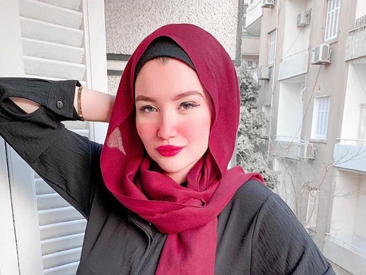 """حنين حسام الفتاة المصرية التي اتُهِّمَت بنشر الـ""""فسق والفجور""""!"""