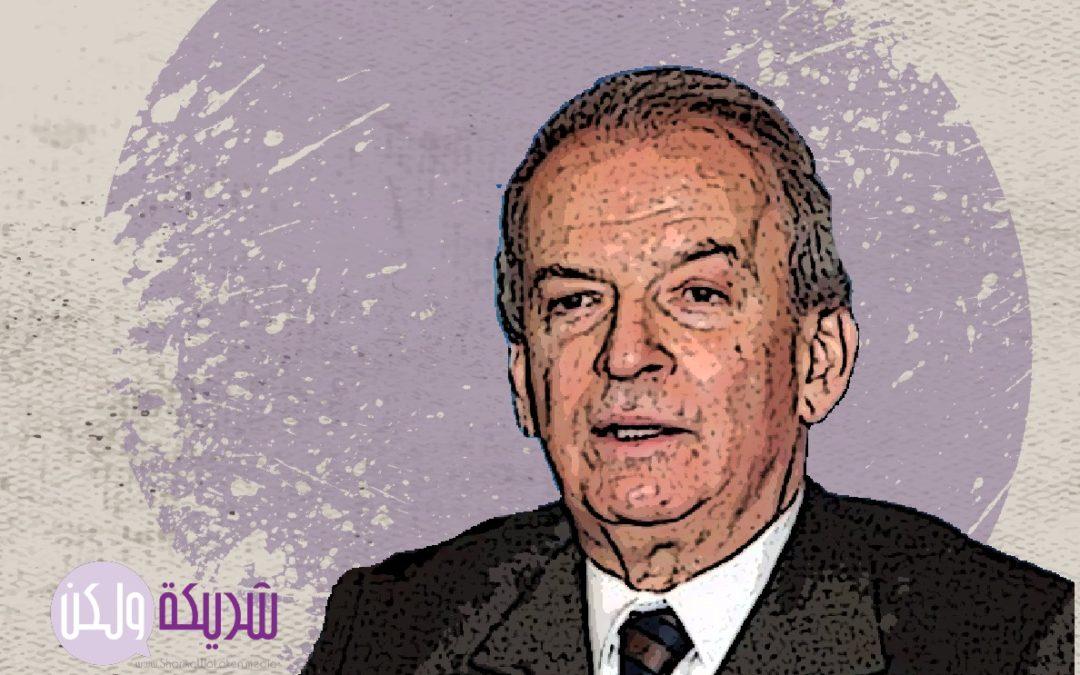 كيف برر النائب مروان حمادة جريمة بعقلين وأساء للنساء؟