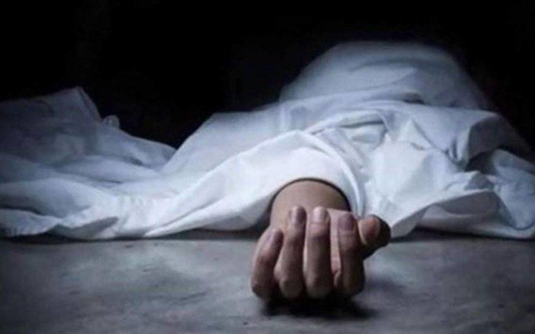 العثور على جثة امرأة مجهولة الهوية في سهل بر الياس