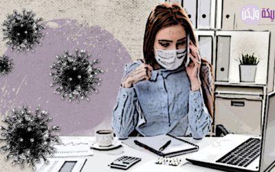 المرأة العاملة في لبنان لا تشريعات تحمي… وتوظيف مشروط بتخلي الكثيرات منهنّ عن حقوقهنّ الوظيفية