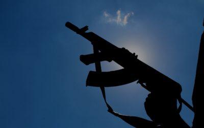 الرصاص المتفلت يحصد حياة ديالا عبدو ابنة الـ14 عاماً في طرابلس