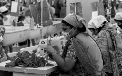 جائحة كورونا ستحرم النساء حول العالم من 700 ألف فرصة عمل
