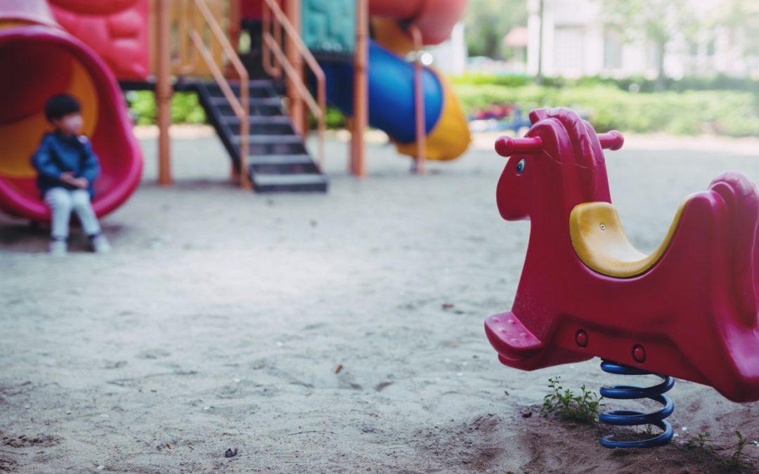 طفلة مصرية تكشف جرائم اعتداء جنسي على الأطفال والطفلات في حضانة بألمانيا
