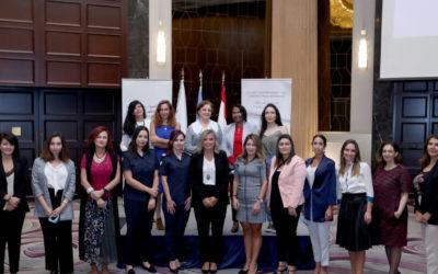 جهود نحو تنزيه قوانين العمل والاقتصاد في لبنان من الأحكام التمييزية ضد المرأة