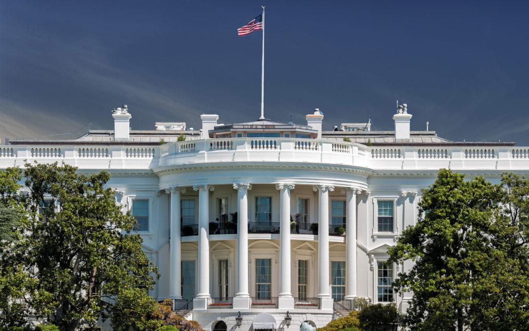 إدارة الرئيس الأميركي جو بايدن تمنع وتكافح التمييز على أساس الهوية أو التوجه الجنسى