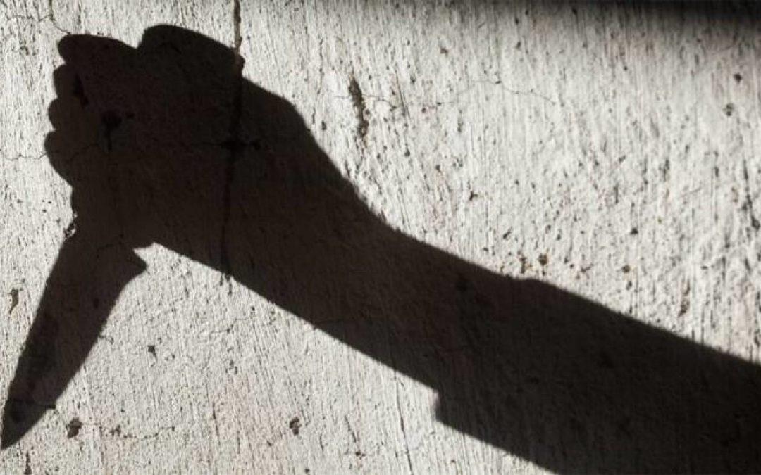 أب قتل ابنته وقطّع جثتها في حمام منزله في الجزائر!