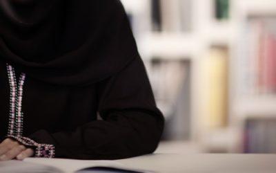 الرعاية غير مدفوعة الأجر السبب الرئيسي في خروج النساء في الأردن من سوق العمل