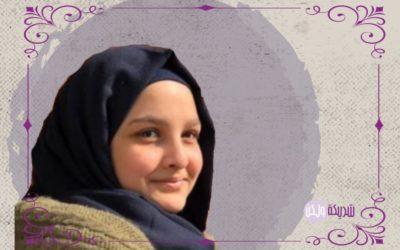 والد القاصر زينب الحسيني لموقعنا… هذه تفاصيل التحقيق في جريمة قتل ابنتي!