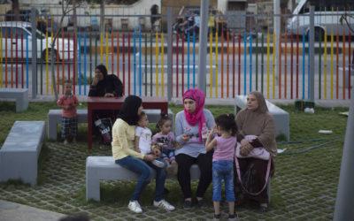 قيود مرتقبة على تعدد الزوجات في مصر