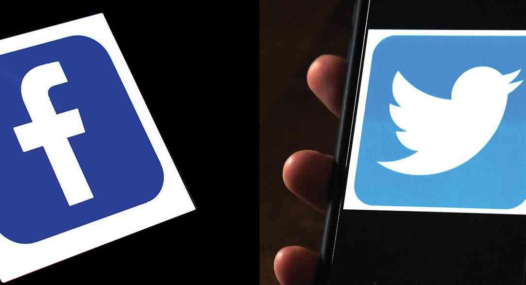 شركات أميركية منها «تويتر» و«فايسبوك» تسعى لتعزيز حصة النساء في كوادرها