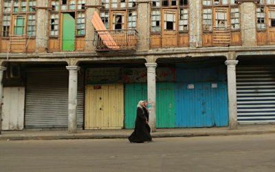قتل النساء والفتيات في محافظة ذي قار العراقية وتسجيل الجرائم حالات «انتحار»!