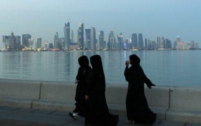 «هيومن راتس ووتش» تؤكد أن نظام ولاية الرجل يفرض قيوداً تمييزية ضد المرأة في قطر