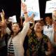 ضعف تنفيذ الإصلاحات قوضت مكاسب النساء في منطقة الشرق الأوسط وشمال أفريقيا
