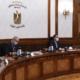 في تعديلات قانون الأحوال الشخصية المصري… المرأة ناقصة الأهلية!