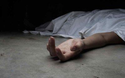 حاولت الانتحار في السعودية بعد حرمانها من حقها في الميراث